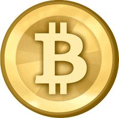 tarot criptomonedas bitcoin