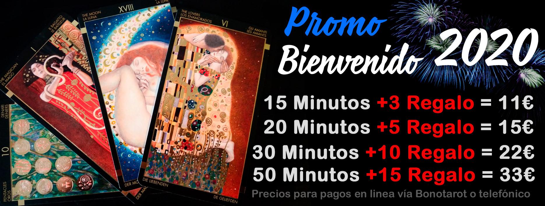 promo tarot economico ofertas tarot barato tarot visa eeuu minutos regalo gratis mexico